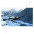 Simulator de zbor Phoenix R/C Pro Sim V5.5