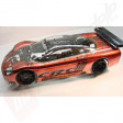 Automodel competitie Pro 2wd 1/10 - GenX10 - Calandra Racing Concepts