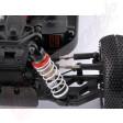 Automodel Hobbytech Survolt BX-10 1/10 BUGGY RTR