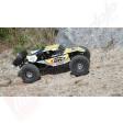 Automodel VATERRA Twin Hammers rock racer KIT!