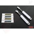 amortizoare-superlift-scale-80mm-rc4wd