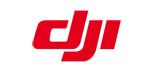 DJI Innovations